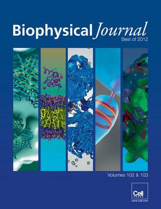 BiophysJ-bestof2012-cover