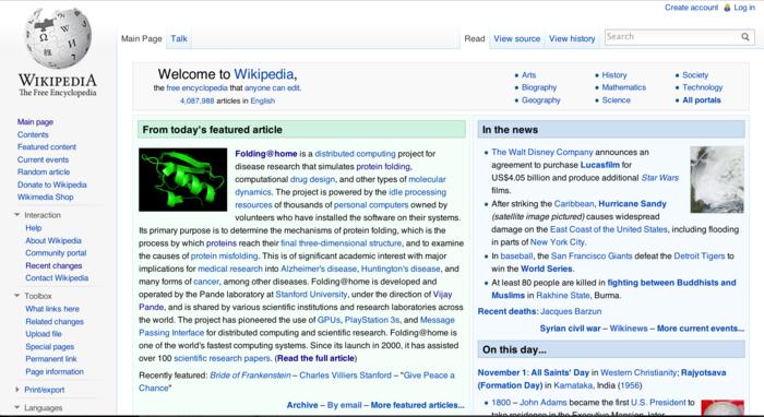 FAH-Wikipedia2012