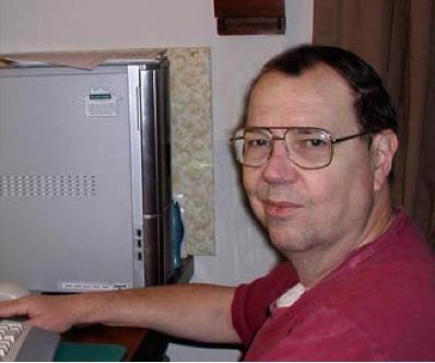 GordonSmitheman